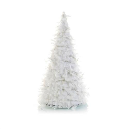 led-weihnachtsbaum-aus-federn