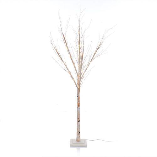 leuchtbaum-freija