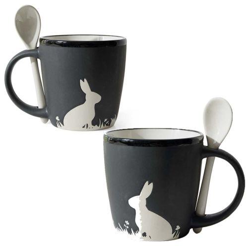 loeffeltassen-set-big-bunny-4-tlg