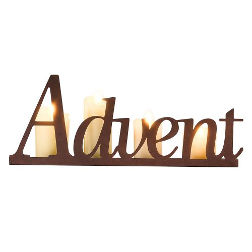 metall-kerzentablett-advent