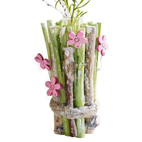 mini-vase-fruehlingswiese