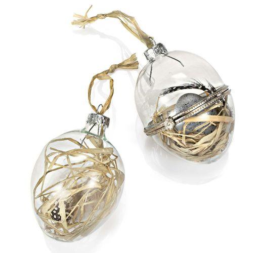 ornament-set-6-tlg