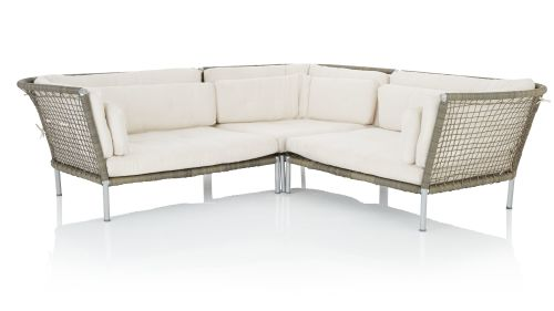 outdoor-ecksofa