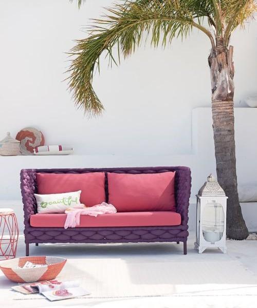 outdoor-sofa-2-sitzer