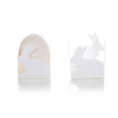papier-hasen-nest-set-4-tlg