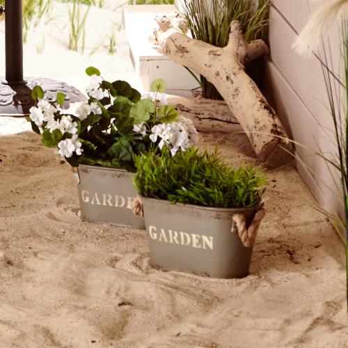pflanzuebertopf-garden-set-2-tlg