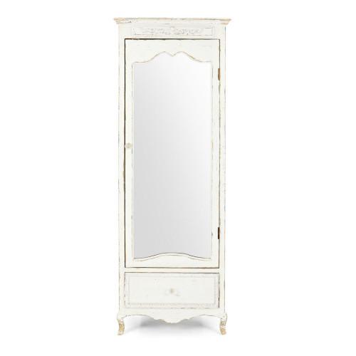 schrank-mit-spiegeltuer-im-romantik-look-aus-holz