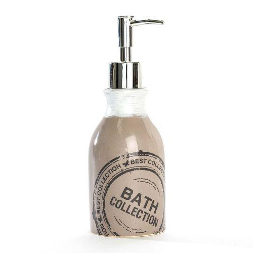 seifenspender-bath