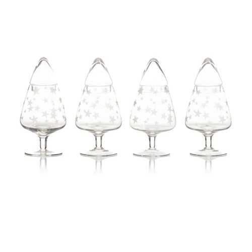 servierglas-set-4-tlg