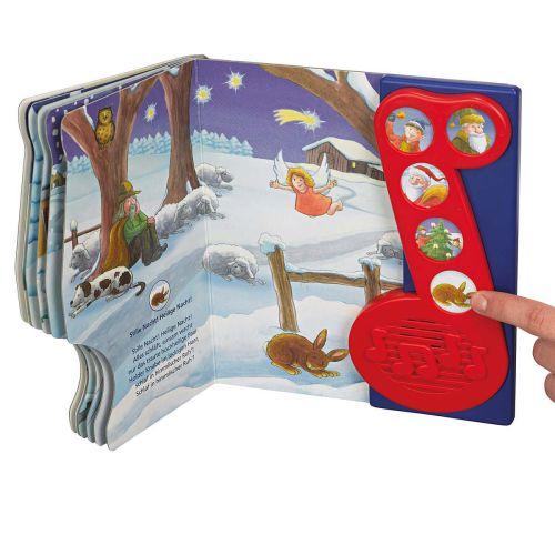 soundbuch-die-schoensten-weihnachtslieder