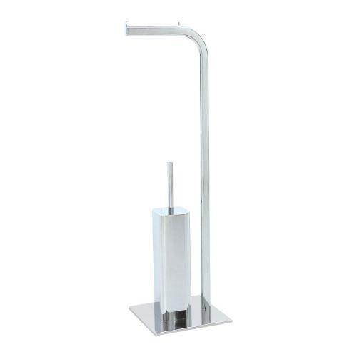 stand-wc-garnitur-chrome