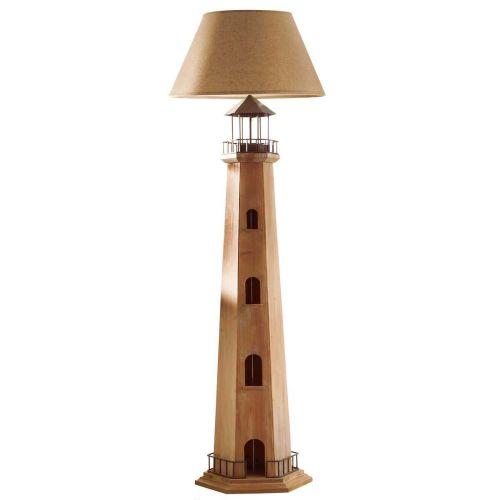 stehleuchte-leuchtturm
