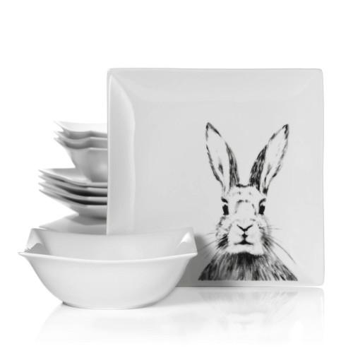 tafel-service-quadrat-2547848-print