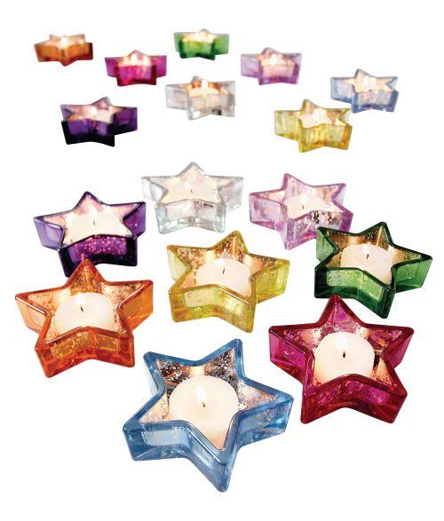 teelichthalter-set-crazy-stars-8tlg
