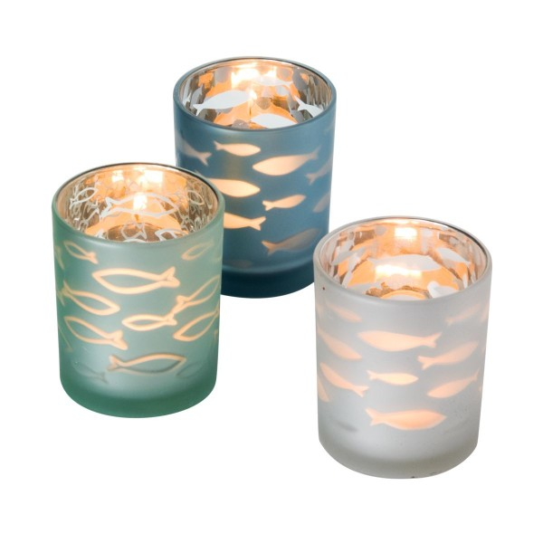 teelichthalter-set-fische-3-tlg.jpg