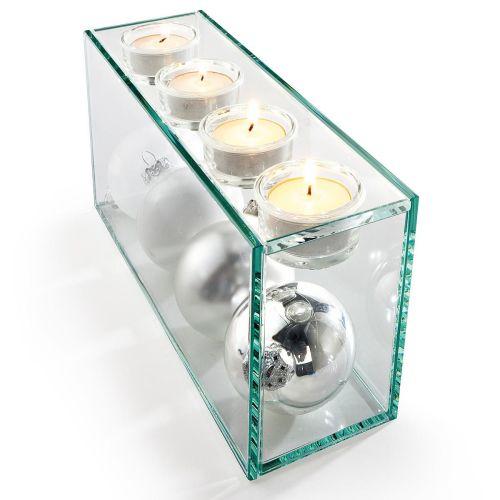 teelichthalter-varity