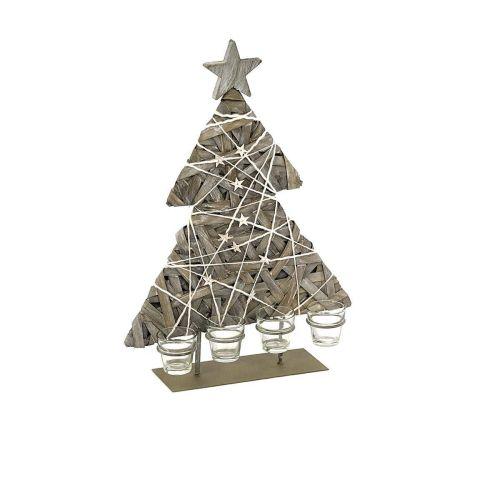 teelichthalter-weidenbaum