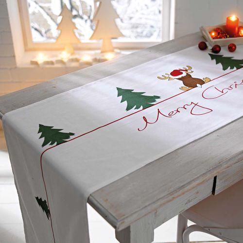 tischlaeufer-weihnachts-elch