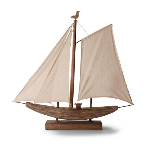 tischleuchte-segelboot