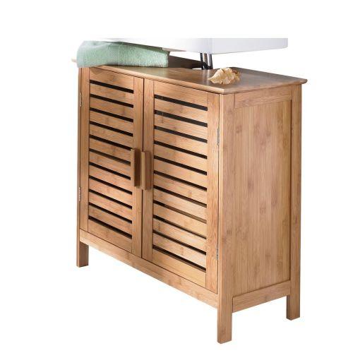 waschbeckenschrank-bamboo
