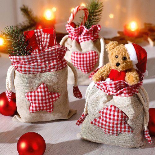 weihnachtsbeutel-3-tlg