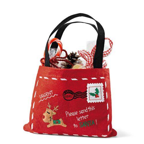 weihnachtsbeutel-santa-brief-20×16-cm