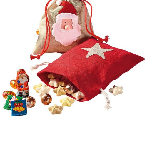 weihnachtsbeutel-stern-gefuellt-mit-50g-suessware