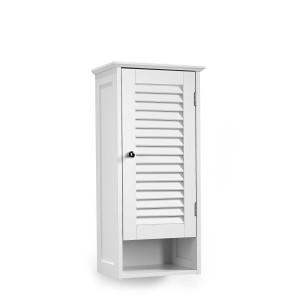 Maritimes badezimmer for Badezimmer jasper