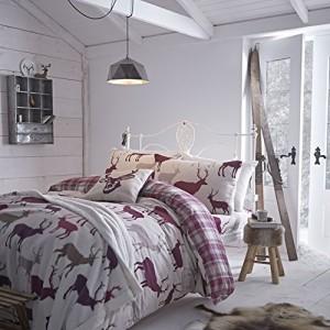schlafzimmer im alpenstil. Black Bedroom Furniture Sets. Home Design Ideas