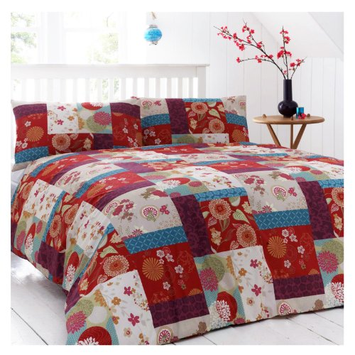 King Size Bed Quilts