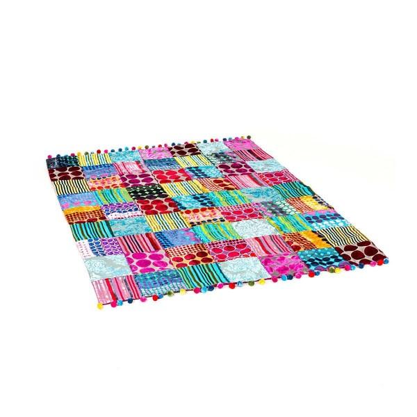patchwork-decke.jpg