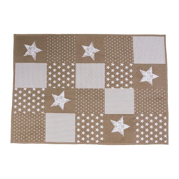 plaid-im-patchwork-style-stars.jpg