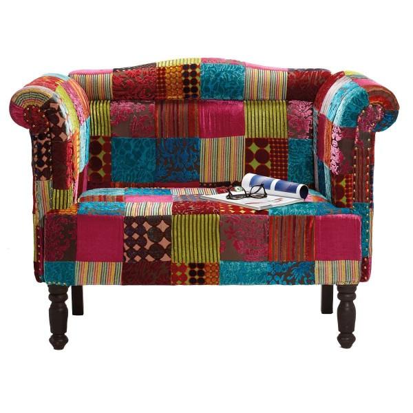 sofa-carlson.jpg