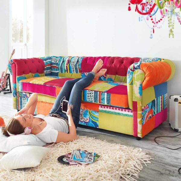 sofa-patch.jpg