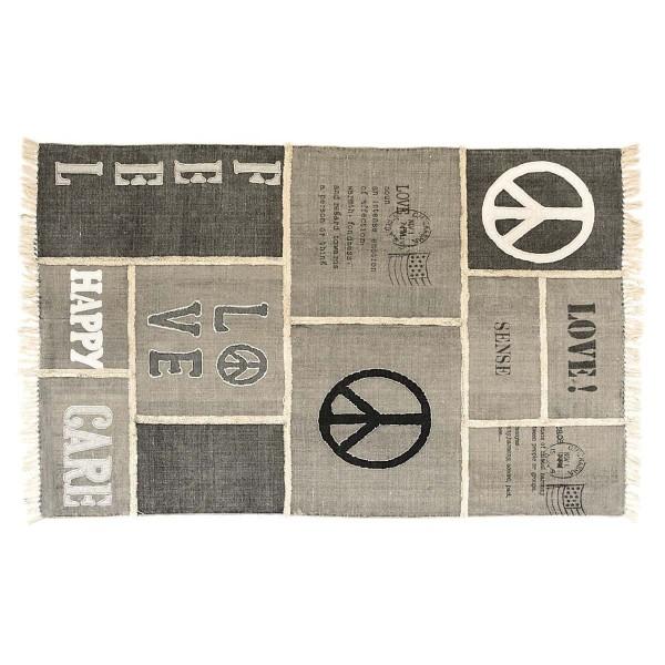 teppich-love-peace-140-x-200-cm.jpg