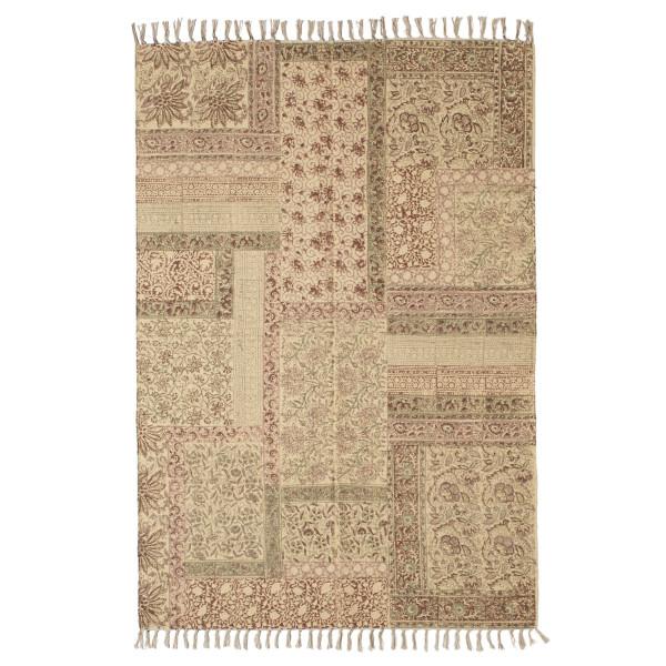 teppich-patchwork.jpg