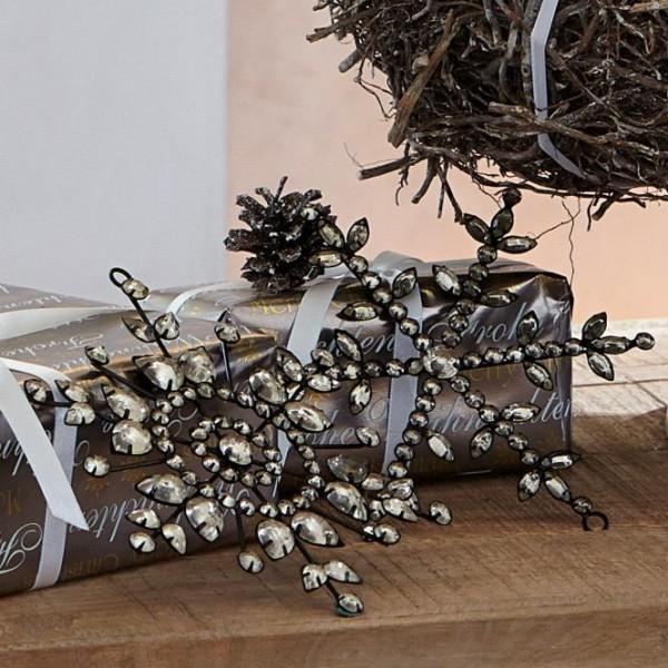 11023_Weihnachtsschmuck-3er-Set_klar-schwarz.jpg