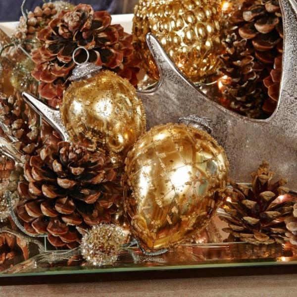 11295_Weihnachtsschmuck-6er-Set_antikgold.jpg