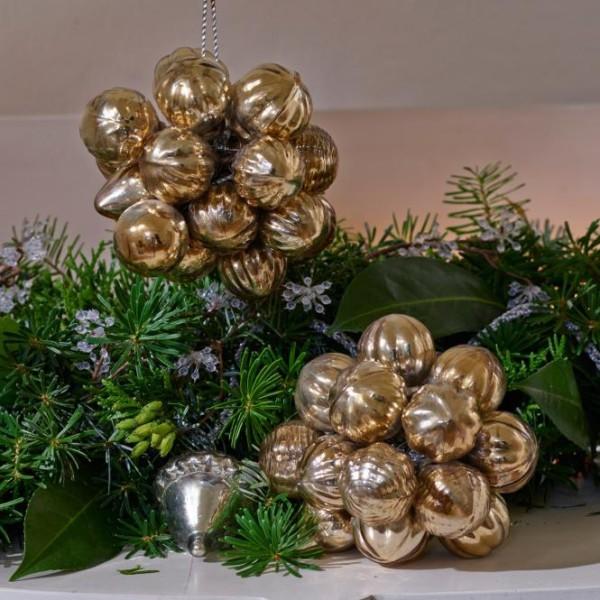 11313_Weihnachtsschmuck-2er-Set_gold.jpg