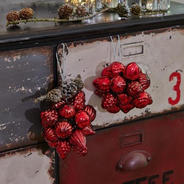 11314_Weihnachtsschmuck-2er-Set_rot.jpg