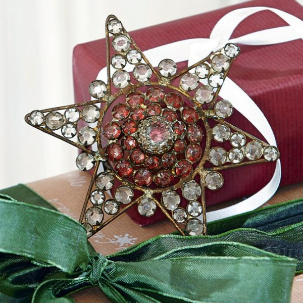 11340_Ornament_antikgold-rot.jpg