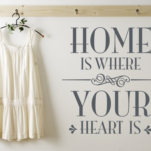 12537-Wandtattoo–Home–is–where–your–heart–is-.jpg