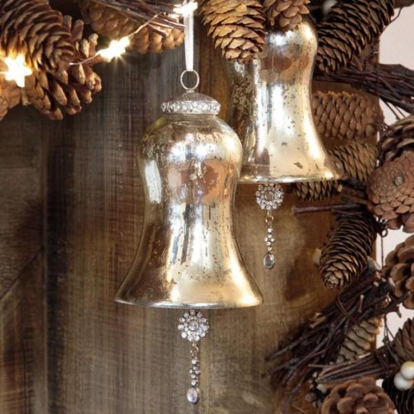 137_Weihnachtsschmuck-2er-Set_champagner.jpg
