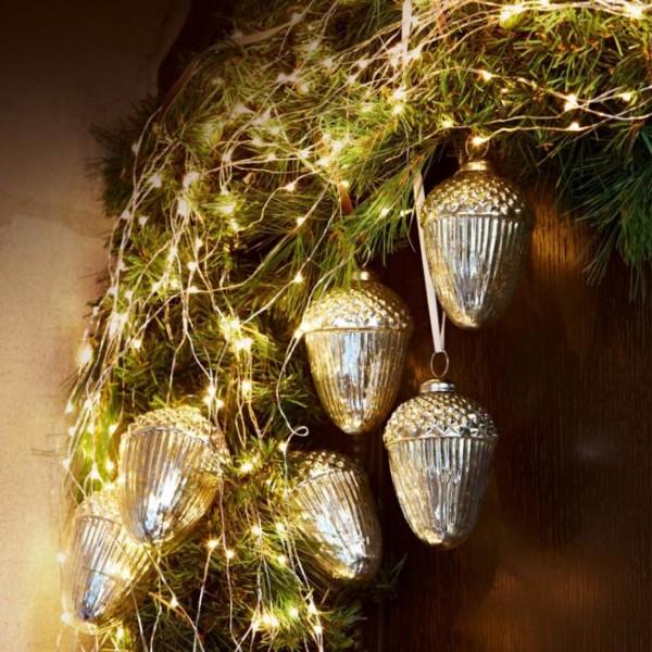2448_Weihnachtsschmuck-6er-Set_antiksilber.jpg