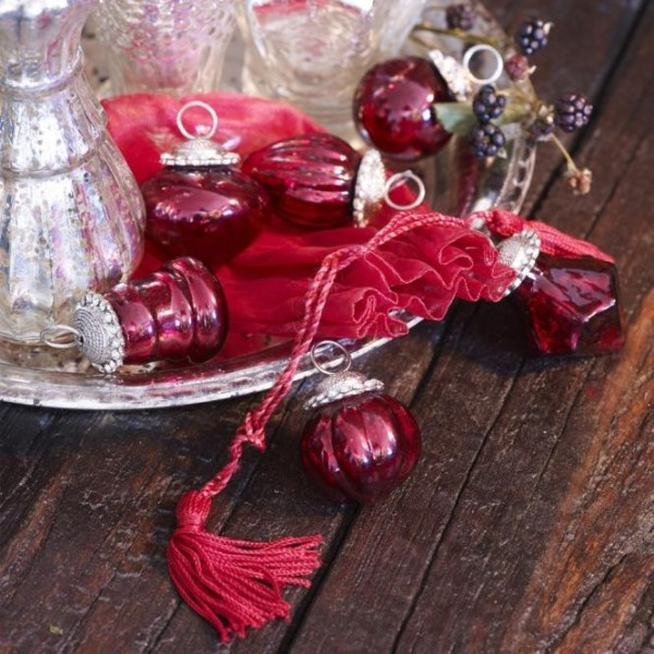 2527_Weihnachtsschmuck-6er-Set_rot.jpg