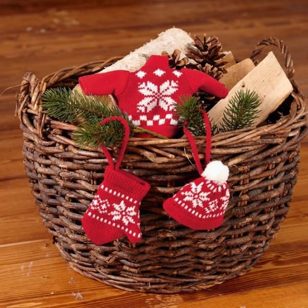 7791_Weihnachtsschmuck-3er-Set_rot.jpg