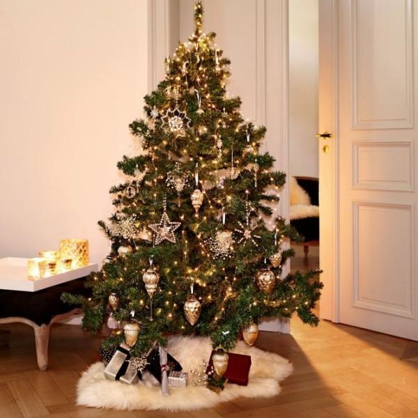 8106_Weihnachtsschmuck-Set_antiksilber.jpg