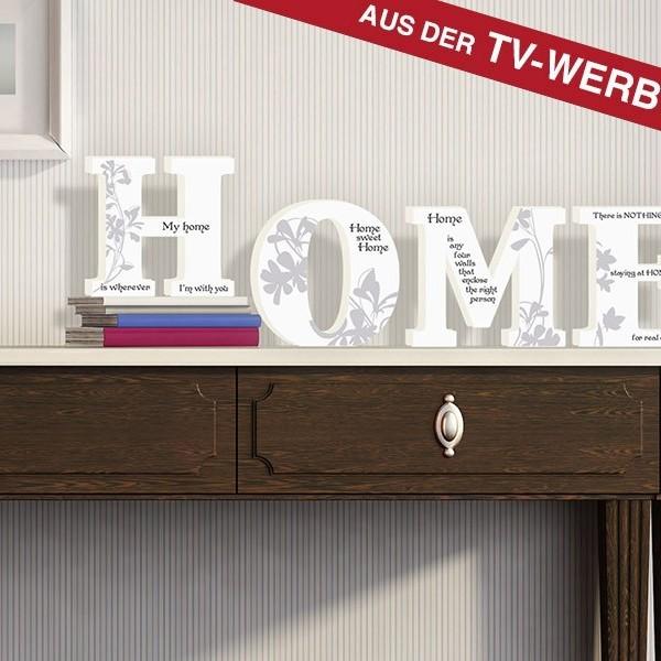 9256-Dekobuchstaben–My–Home-3D–1003-P20.jpg