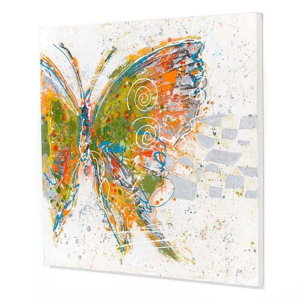 bild-fresh-butterfly.jpg