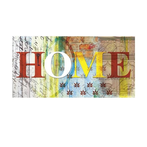 bild-home.jpg